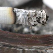 Smoking Cessation Statistics: Quitting Smoking Can Be Done