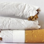 Making Quit Smoking Easier