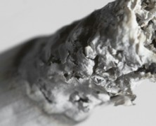8 Tips to quit smoking now