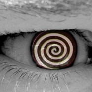 Can Hypnotherapy help me quit smoking?