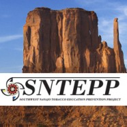 SNTEPP – The Southwest Navajo Tobacco Education Prevention Project