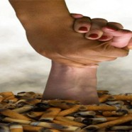 Different Types Of Quit Smoking Cravings