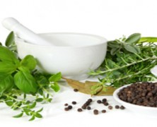 3 Great Herbs To Help Quit Smoking