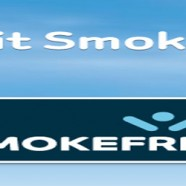 Find Your Local Nhs Quit Smoking Services Center