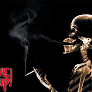 How to Survive Your First Week of Smoking Cessation